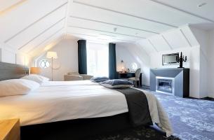 Romantisch suite weekend 3 dagen 2 personen u20ac 239